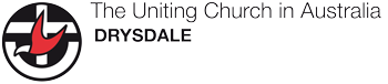 Drysdale Uniting Church