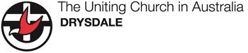 Drysdale Uniting Church